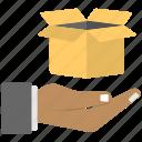 dropbox support, online drive, online drive storage, online storage, skydrive icon