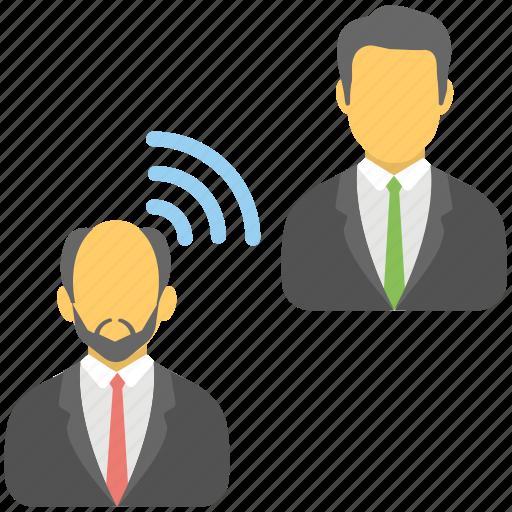 business hotspot, business wifi, business wireless networking, wifi system, wifi zone icon