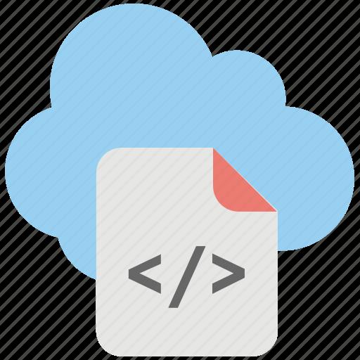 cloud computing php, cloud computing programming, cloud hosting, cloud html, cloud php application icon