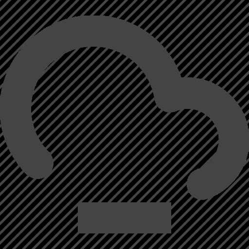 cdn, cloud, connect, remote, remove icon