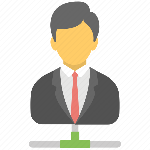 business network, business sharing, ebusiness, modern business, online business icon