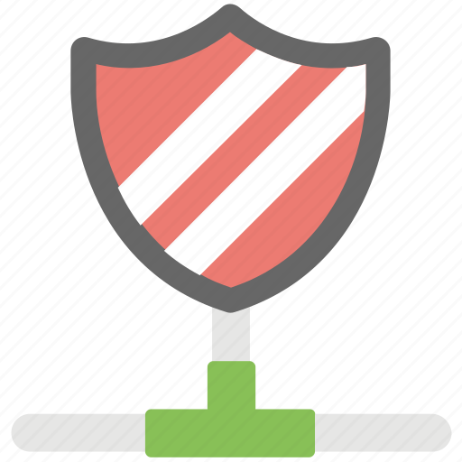 firewall, firewall protection, network protection, security, security network icon