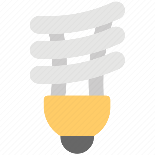 bulb, electric bulb, energy saver, light, lightbulb icon