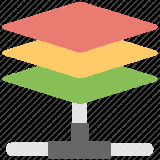 data link layer, internet layer, network layer osi, osi layers, presentation layer network icon