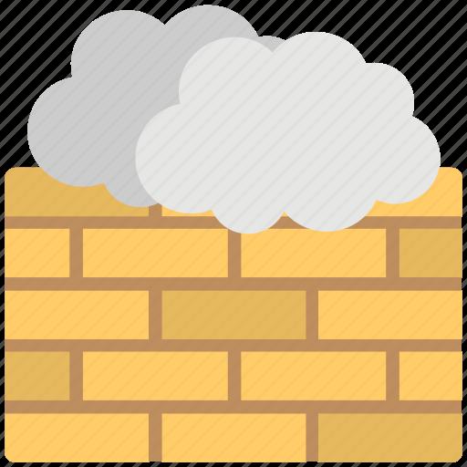 cloud antivirus, cloud antivirus software, cloud internet security, cloud wall, window defender icon