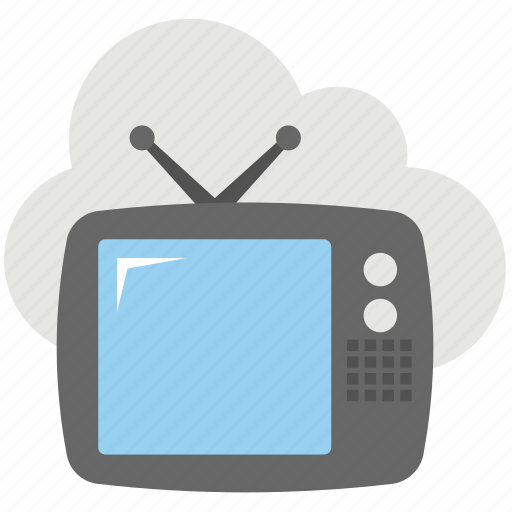 Satellite Tv Internet >> Cloud Broadcasting Cloud Tv Digital Tv Internet Tv Satellite
