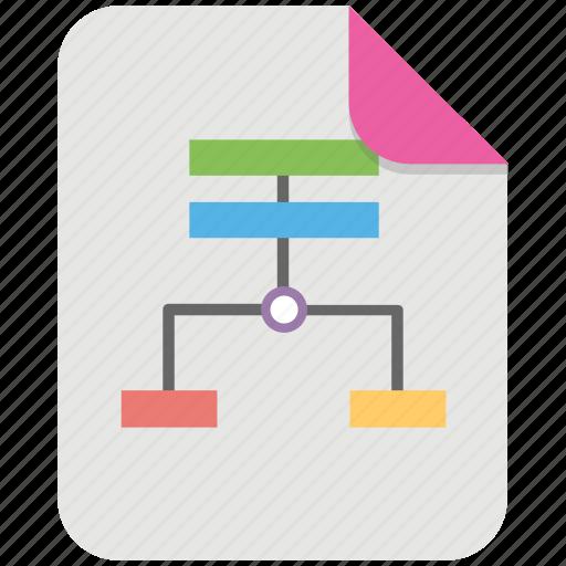 Sitemap Template | Sitemap Template Web Development Website Layout Website Planning