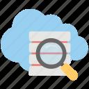 browser, internet browser, search engine, web browser, web explorer