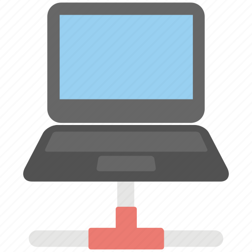 client server, data sharing, hosting server, internet sharing, network sharing icon
