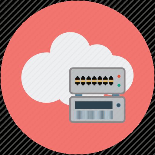 online calculator, online computer, online input, online interface, online typewriter, virtual icon