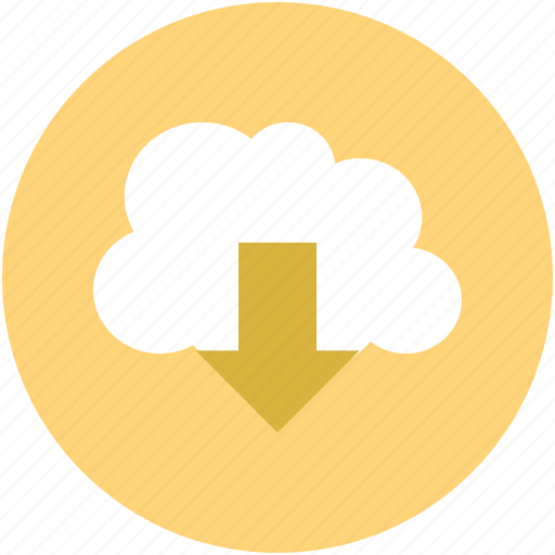 export, guardar, import, online download, online top computing, save, storage icon