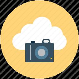 image, instagram, online camera, picture, polaroid icon