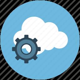 online, online data, online development, online gear, online system, set, setting icon
