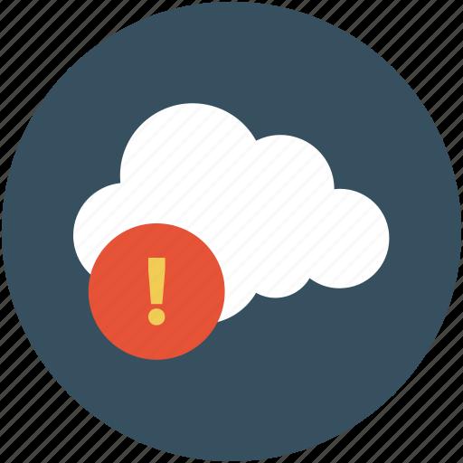error, online bug, online computing, online error, warning icon