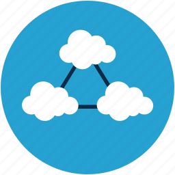 online, online connectivity, online move, online sharing icon