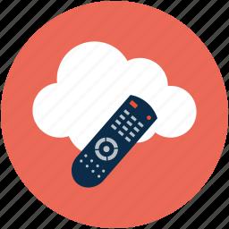 online controller, online dualshock, online game, online joypad, online remote icon