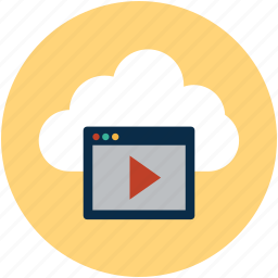 online cinema, online clapboard, online clapper, online ction, online movie, video icon