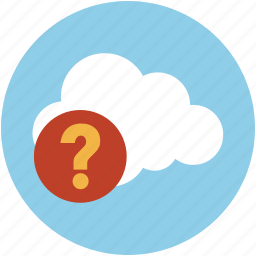 online answer, online comment, online computing question, online faq, online support, question icon