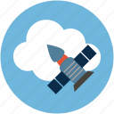 delivery, fly, online computing airline, plane, shipping, sky, traffic, transport icon