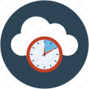online clock, online hour, online moments, online time, timer, timers, wait icon