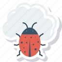 antivirus, cloud, computing, malware