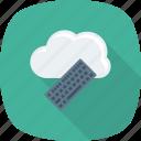 cloud, computing, data, monitoring