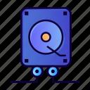 audio, computing, music, play icon