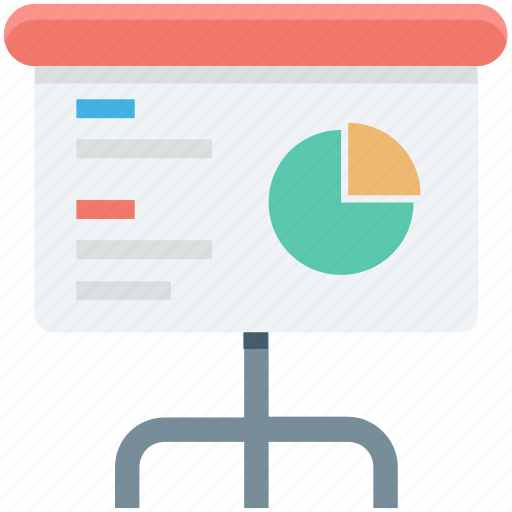 cloud graph, graph, graph presentation, graph report, online graph icon