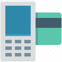 card swap, card terminal, mobile banking, online payment, swap icon