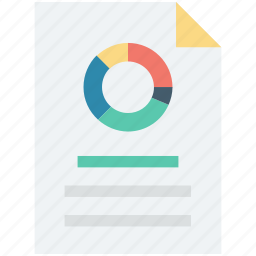 cloud graph, graph, graph report, online graph, pie graph icon