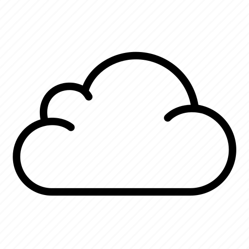 cloud, cloudy, mark, sky, transfer, up, weather icon