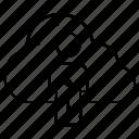 avatar, cloud, profile icon