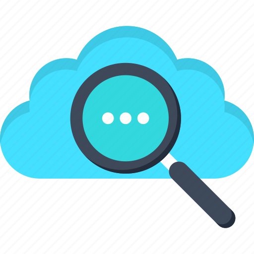 Cloud, data, internet, magnifier, search, search engine optimization, seo iconCloud, data, internet, magnifier, search, search engine optimization, seo icon - Icon search engine'Cloud Technology' by Maxim Baltag - 웹