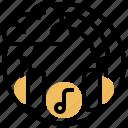 entertainment, listen, media, music, songs
