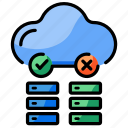 cloud, enable, disable, server, networking, mainframe, organization