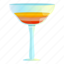 bar, beach, cocktail, party, water