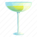 beach, cocktail, party, summer, tonic, wine