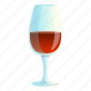 food, glass, party, red, wine