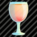 barbados, beach, cocktail, couple, party