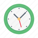 time, clock, watch, schedule, deadline