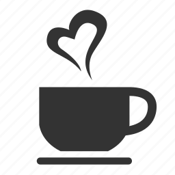cafe, coffee, coffee addict, coffee lover, coffee shop, cup, espresso icon