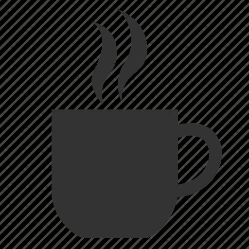 IconExperience » M-Collection » Mug Icon