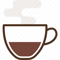 addict, addiction, awake, coffee, cup, love, mug icon