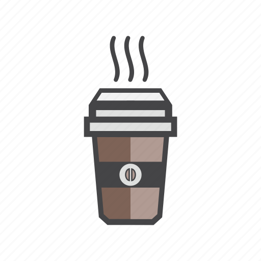bottle, coffee, coffee1, drink, hor icon