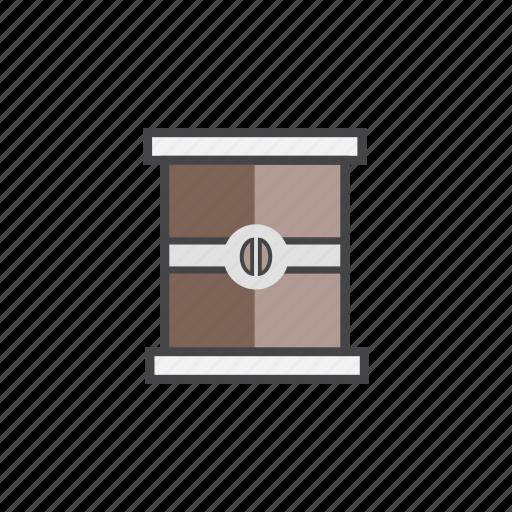 bags, bean, coffee, coffee1, singleorigin icon