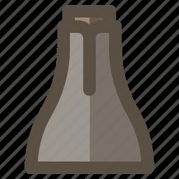 coffee, coffee brewer, coffee maker, eva solo icon