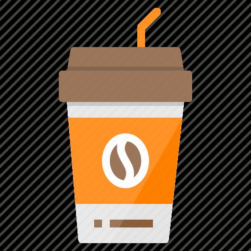 Beveragedrink, coffee, cup, espresso icon - Download on Iconfinder