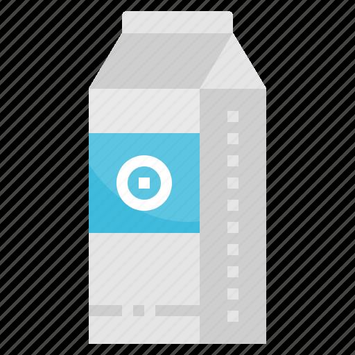 beverage, bottle, drink, health, milk icon