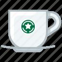 caffeine, coffee, coffee house, cup, drink, glass, yumminky icon