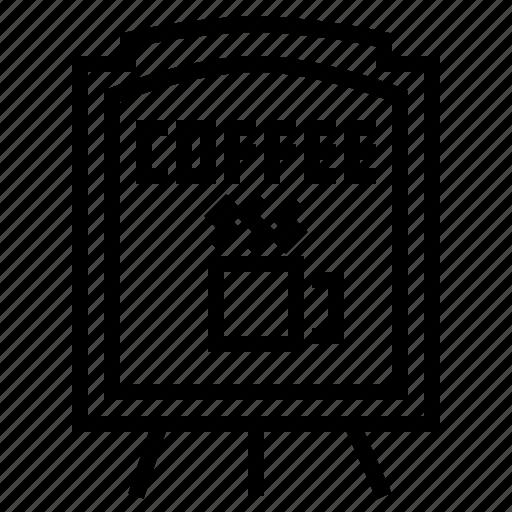 brand, menu icon